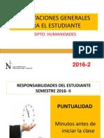 Modelo de Orientaciones Generales Para El Estudiante_2016_1