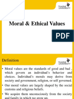 2 Moral & Ethical Values.pptx