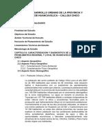 PDU-CALQUI-CHICO[1]