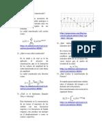 APORTE1_PREGUNTAS_CARLOS FIGUEROA.docx