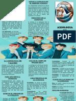 triptico TERMINADO.pdf