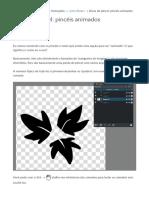 Dicas Para Pincéis_ Pincéis Animados - Krita Manual Versão 4.2.0
