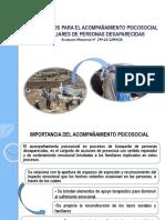 2 Acompañamiento Psicosocial a familiares pca (1).ppt