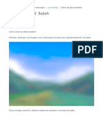 Dicas Para Pincéis_ Bokeh - Krita Manual Versão 4.2.0