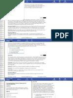 1 A.pdf