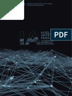 Inteligencia Artificial Para Chile