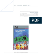 219_hist_incr (1).pdf