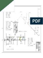IS2 100.pdf