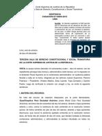 Casación-16804-2014-lima_