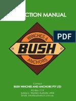 WHEEL WINCH instruction_manual_a5.pdf