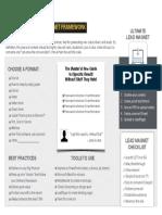 Ultimate-Lead-Magnet.pdf