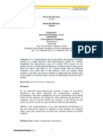 Informe de Diodos-convertido