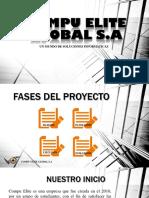 Presentacion Proyecto Ts 141