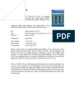10.1016@j.aquaculture.2017.12.028 Kocuria rhizophila y Micrococcus luteus como patógenos emergentes.pdf