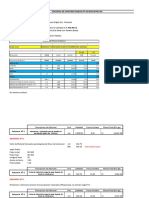 ADICIONAL CONSORCIO SURCO-2019 (1).xlsx