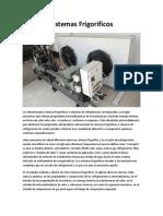 Sistemas Frigorificos.pdf