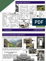 informe de paisajismo BRUNO FABIAN CUBA.pptx