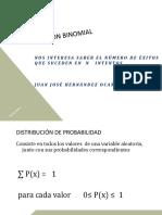 distribuciÓn_binomial.pdf