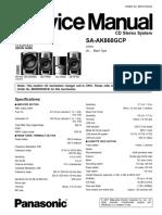 SA-AK860GCP.pdf