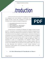5384ad501e0de.pdf