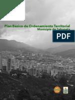 02_SA_20190228_SeguiminetoYEvaluacion.pdf