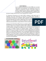 SALUD SEXUAL.docx