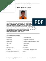 Curriculum martin yovera.doc