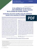 342-1254-1-PB.pdf