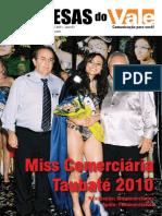 Revista Empresas do Vale - Edição 37