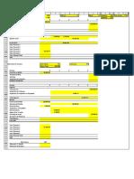 kupdf.net_caso-stedman-place-buy-or-rent-oct-2014-parte-ii.pdf