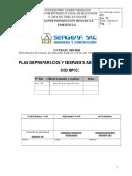 Plan de preparación y respuesta a emegencias_003.doc