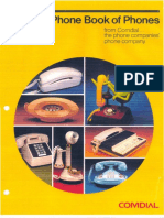 A_PHONE_BOOK_OF_PHONES_from_comdial_the_phone_companies_phone_company.pdf