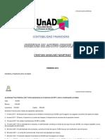GCNF_U1_A3_CRAM.docx