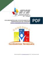 guia descriptiva condominiosvenezuela.pdf