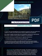 Presentacion N° 7 Electrificacion e Iluminacion Minas.pdf