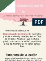 Rebeca.pptx 111