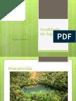 Qualidade de Água Aula de Poços e Cisternas.pdf