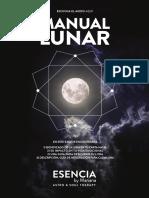 Manual-Lunar-Final.pdf