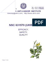 UKRAINIAN ANTI-CANCER INSTITUTE1.pdf