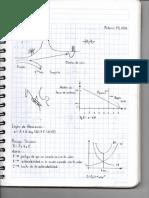 Apuntes Analisis Estructural II o Dinámica Estructural (1)