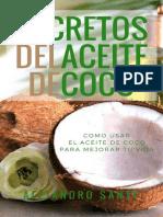 Secretos del aceite de coco-Alejandro Santé.pdf