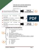 59488060-Instructivo-Para-Realizar-Auditoria-Administrativa.doc