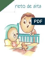 secreto_aita.pdf
