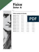 Caderno 3 Física A.pdf