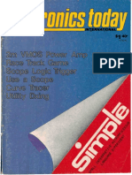 ETI 1979-01 January