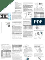 WEG-instrucoes-para-instalacao-operacao-e-manutencao-do-motofreio-50021505-manual-portugues-br.pdf