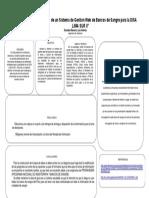 Copia de Primer Informe.docx