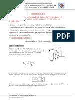 LAB 05 FINAL.pdf
