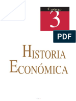 Compendio de Historia Guatemalteca 2
