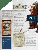 the-inn-dlc.pdf